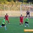 """Турнирът """"Купата на Аматьорската лига"""" приключи за """"Розите"""""""