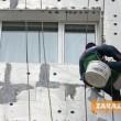Санират 11 жилищни сгради в Казанлък