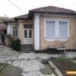 От еврейската общност в Казанлък останаха само няколко къщи