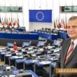Имаме право на претенции пред ЕС, ако сме формулирали единна национална позиция