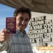 За първи път на БГ-сцена: Задочните репортажи на Георги Марков