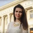 Казанлъшко момиче печели стипендии, заминава за Китай