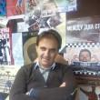 Димитър Кабаков: Театърът са хората, с които работиш