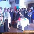 Благотворителна вечер на Инър Уийл клуб - Казанлък