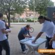 Над 220 хиляди българи срещу еврото