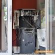 ОБНОВЕНА! Взривиха банкомат в Казанлък