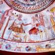 България предлага световна туристическа дестинация