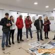 63 творби влизат в Първия фотографски зимен салон