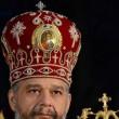 Две години от избора на митрополит Киприан