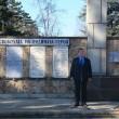 Министърът на отбраната: Има две Българии