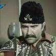 """Орден """"Стара планина"""" за екранния Петко войвода"""