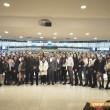 Казанлъшка хубост в Европарламента