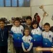 Малките шахматни таланти спечелиха за Казанлък купа и 5 медала