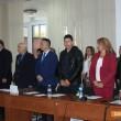 В Павел баня се заклеха, Милена Паунова стана председател на ОбС