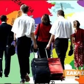 Внасяме работници от Армения, Украйна и Молдова?