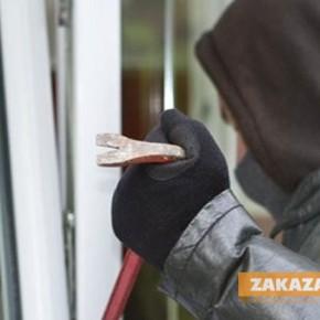 25-годишен казанлъчанин – сериен крадец