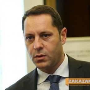 Още един зам. министър  подаде оставка