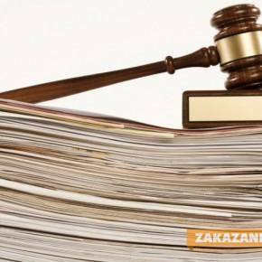 Депутат предлага закон да задължи кметовете да приемат граждани