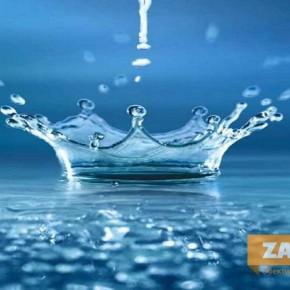 Няма проблеми с водоподаването в Старозагорска област