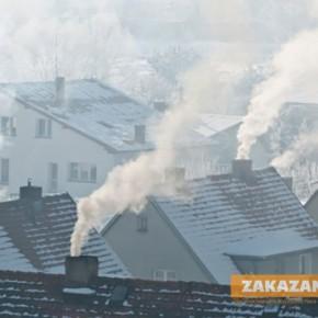 С наредба ще се контролира качеството на горивата за битово отопление