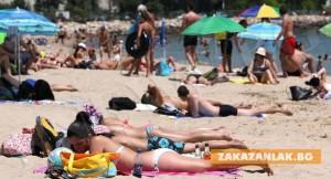 Истината за руските туристи