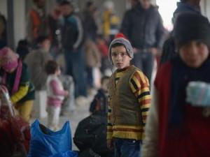 Русия иска да стъпи с двата крака в Сирия - център на тежестта на Близкия изток