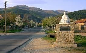 Мъж в село Енина заплаши деца с нож