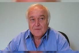 Инфарктна разлика осигури четвърти мандат на  Станимир Радевски