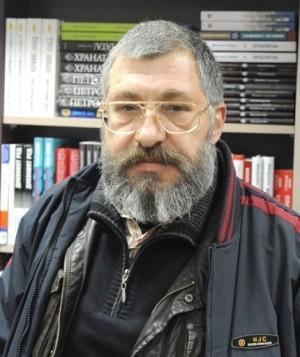 "Статуетката на Чудомир отива при Деян Енев за ""Кметски избори"""