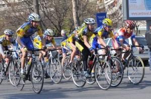 Внимание: На 3 април се променя движението в Казанлък