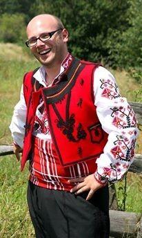 """България все още е """"неотъпкана пътека"""" за чуждите туристи"""