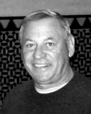Д-р Димитър Няголов: Не произведем ли духовност, сме изгубени