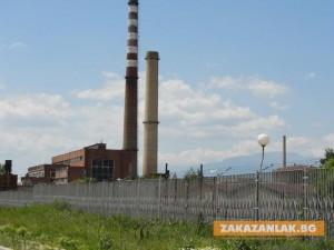Прокуратурата в Казанлък проверява опасното селфи на тийнейджър