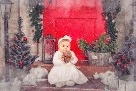 """""""Фамилия Коледа"""" чака красотите ви"""
