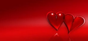 Св. Валентин: Разпънат между валентинки, забрани и музей на разбитите връзки