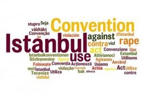 България няма да ратифицира Истанбулската конвеция?