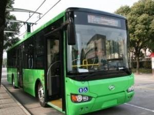 """""""Балканинвест"""" ще поеме градския транспорт"""