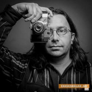 Инженер Димитров: Желания в кадри