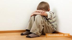 4404 сигнала за посегателства срещу деца