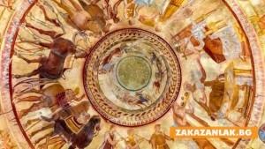 13-и Тракийски празници: Джаз, наука, сървайвър и още