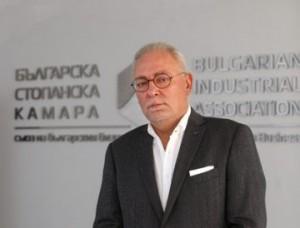 Новият шеф на Стопанската камара идва в региона
