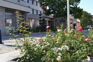 Община Казанлък търси Забележителните