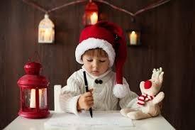 """160 казанлъшки деца очакват радост от """"Акция Дядо Коледа"""""""