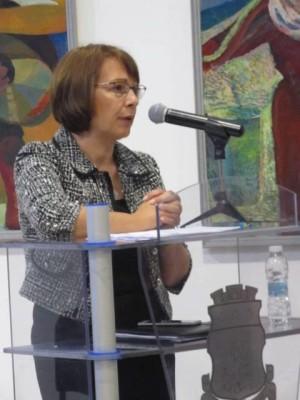 2018-а – най-много и най-мащабно реализирани проекти, отчете кметът на Казанлък