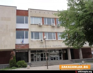 104 досъдебни производства разследва Прокуратурата в Казанлък