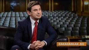 """Халил Летифов: Ресурсът на България не е достатъчен, за да се преборим с пакета """"Макрон"""""""