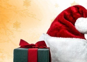 Неочаквано щастие и здраве- най- желани подаръци за Новата година