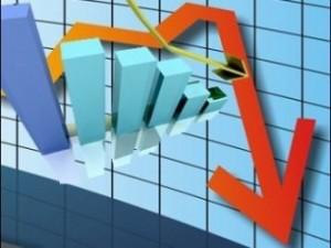 Влошава се бизнес климатът у нас.Бизнесът не е доволен от дисциплината на работещите