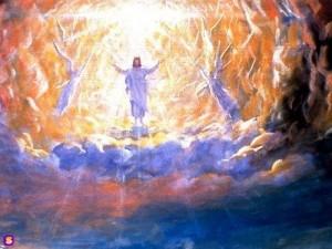 Да изберем небесен покровител на града