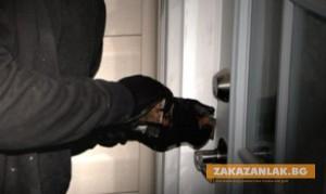 Бум на кражбите след празниците. 11 годишна остави  почти 54 хл. лева на измамници